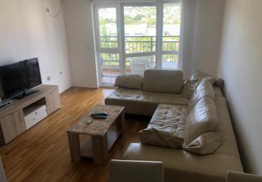 3-комнатная квартира в центре Бара