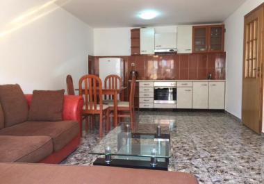 Не дорого квартира в Розино для сдачи в аренду