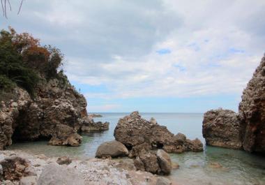 Квартира в Dodra вода в небольшом комплексе в 50 м от моря и пляжа