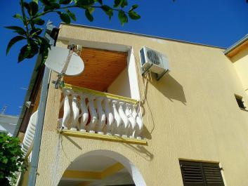 Срочно продается 2-этажный дом в отличном месте в Сутоморе